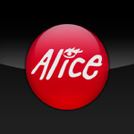 Alice Box TV