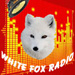White Fox Radio